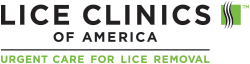 Lice Clinics of America