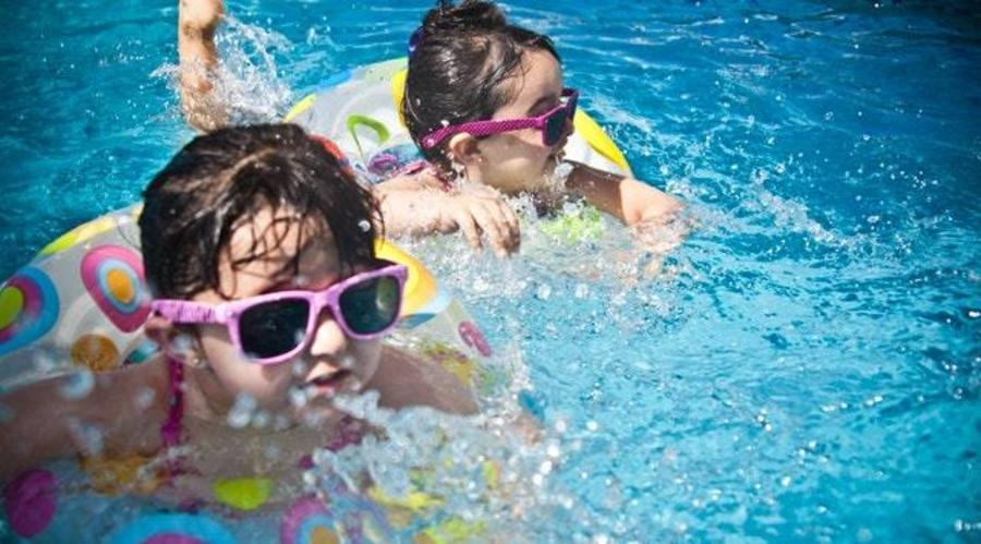 Summer Head Lice Prevention Tips