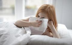Can Head Lice Make You Sick?