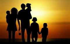 Lice Clinics of America® Salutes Dads on Father's Day