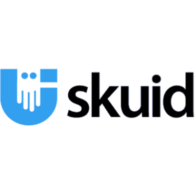 New Partnership Announcement with Skuid