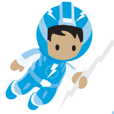 What I Learned From Trailhead And Beyond - Part 2