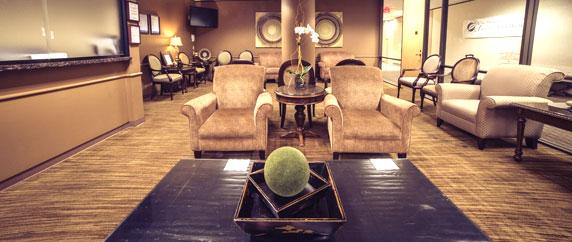 Elite-facility-lobby-bottom.jpg