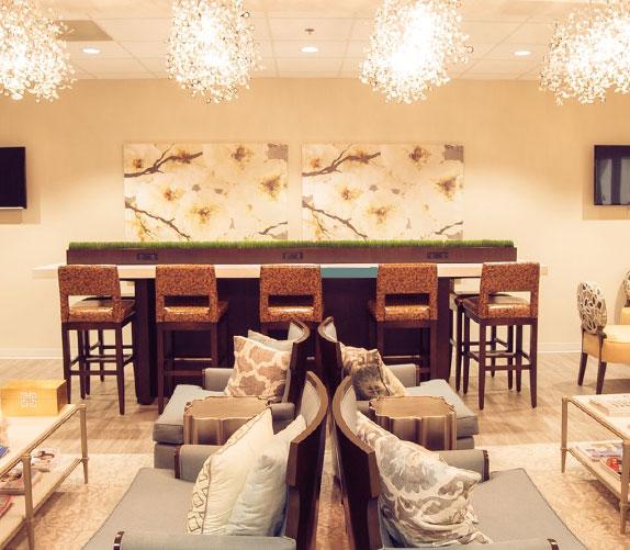 Elite-facility-lobby-left-1508529645b2.jpg