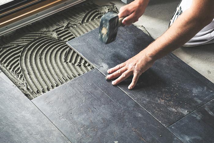 Commercial-flooring-installation-crew.jpg