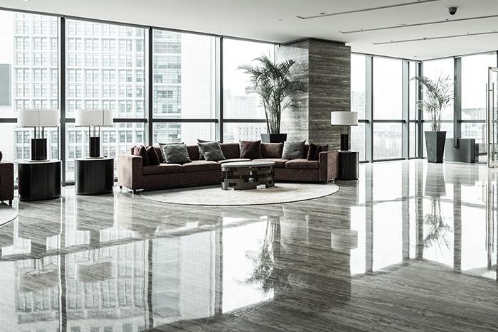 Commercial-marble-flooring.jpg