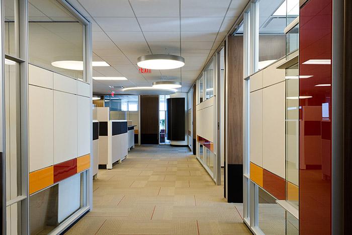 Office-commercial-flooring.jpg