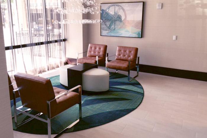 Public-lobby-flooring.jpg