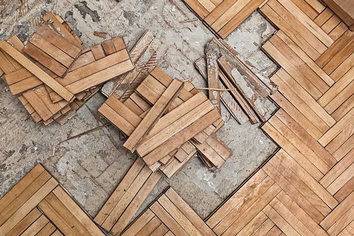 Recycle-flooring.jpg