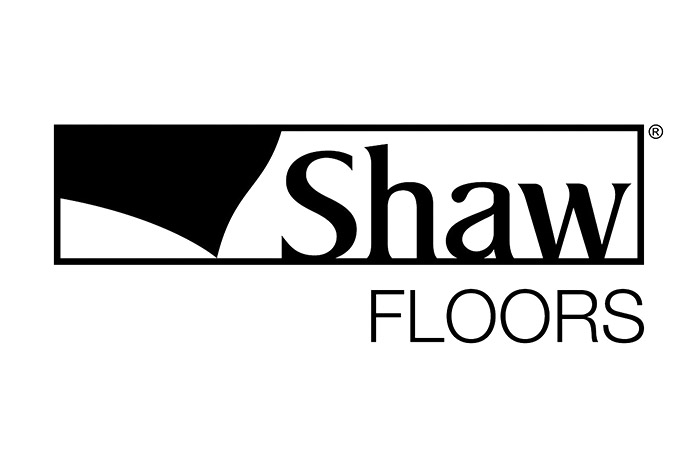 Shaw Floors