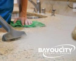 Houston Carpet Cleaning Tile Amp Grout Cleaning