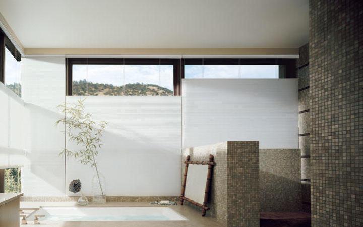 WindowShade10