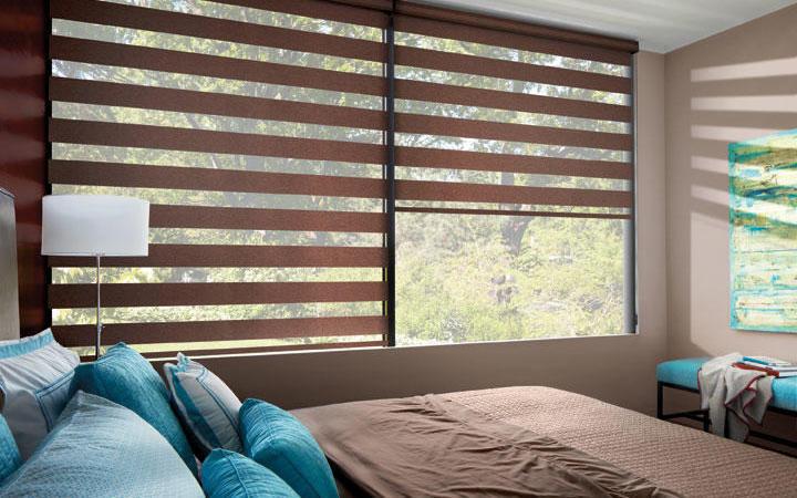 WindowShade8