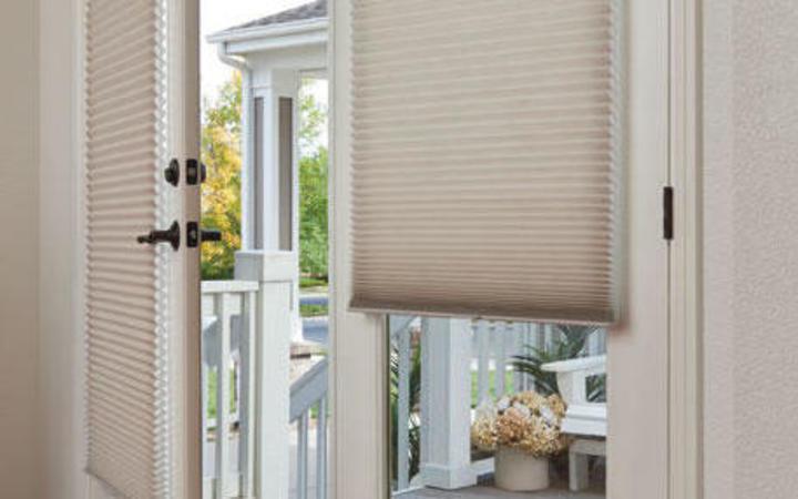 WindowShade6