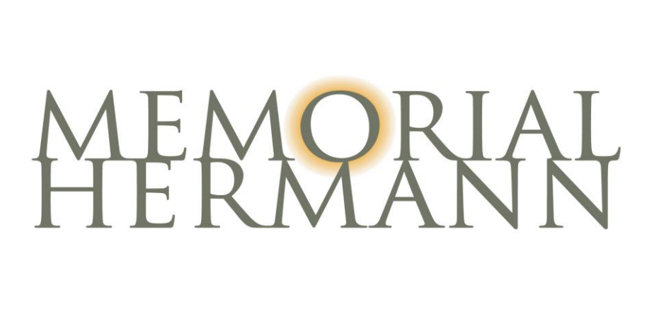 Memorial-hermann-logo.png