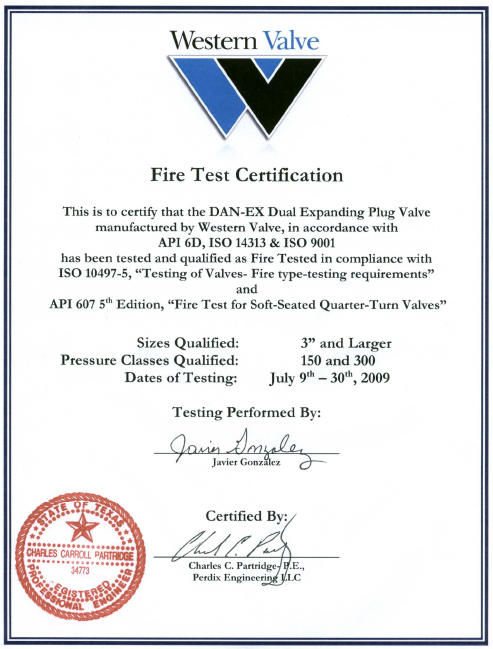 Certification firetest.jpg