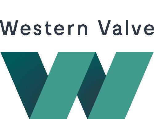 Westernvalve-15657984627652.png