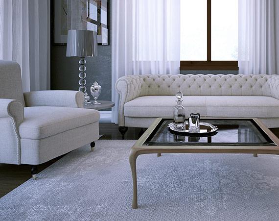 Area-rug.jpg