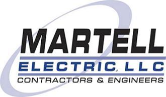 Martell-electric.jpg