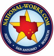 National-works-logo.png