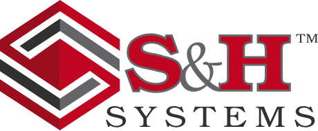 Shsystems-logo-2x.png