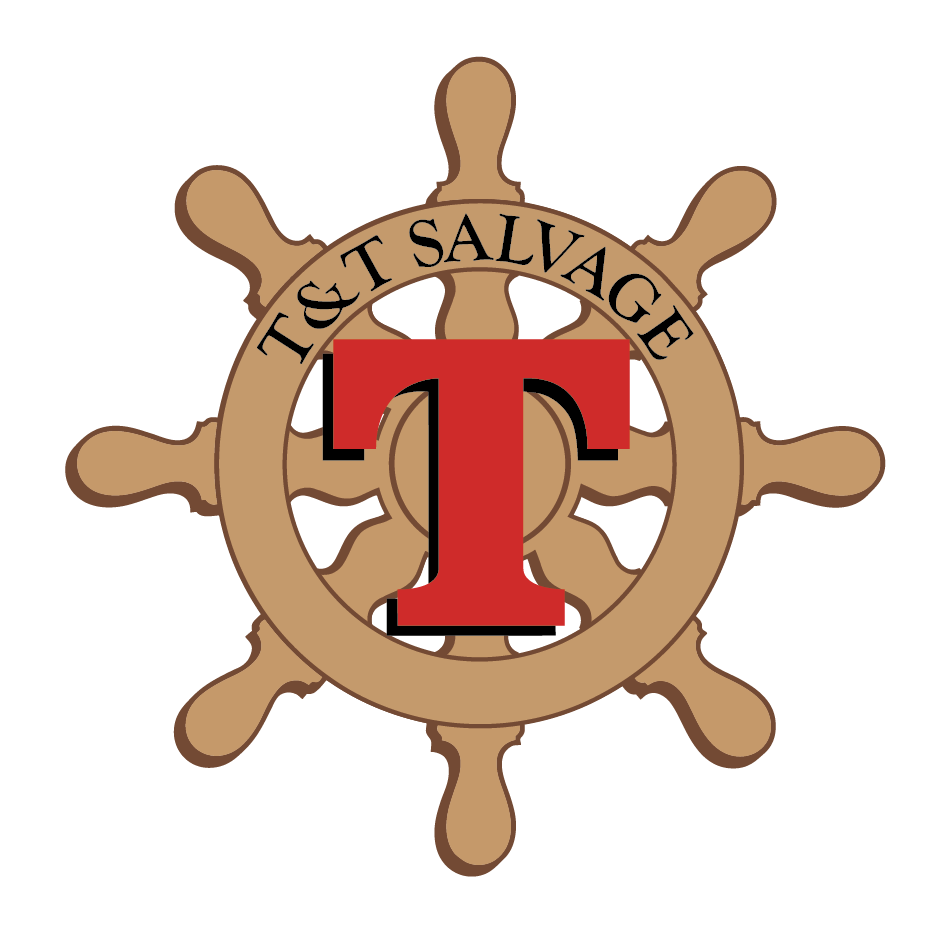 T-t-salvage-logo.png
