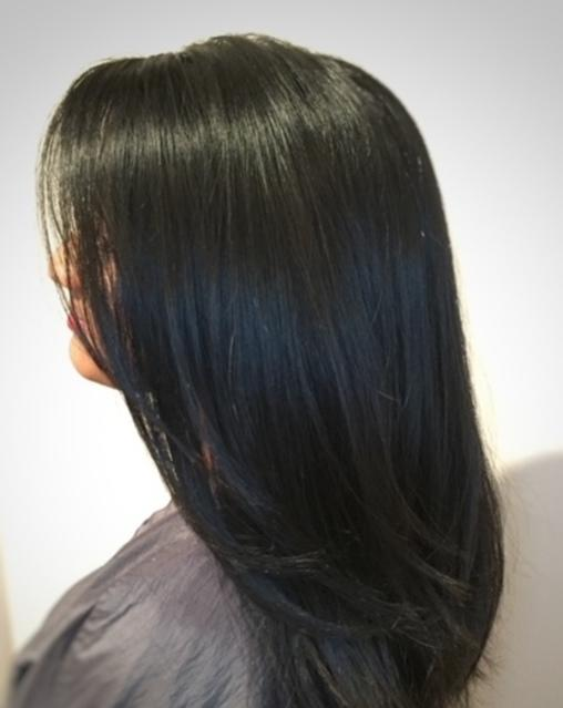 rice village haircut haircut and style in rice eleven eleven hair studio 4692 | amazing hair cut style in rice village