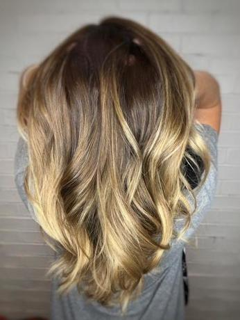 Balayage-highlights-by-excellent-hair-stylist.jpg