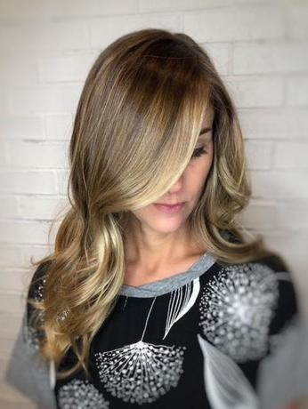 Balayage-highlights-by-rice-village-hair-stylist-.jpg