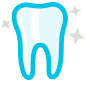Icon-teeth-cleaning.jpg