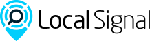 Local Signal logo