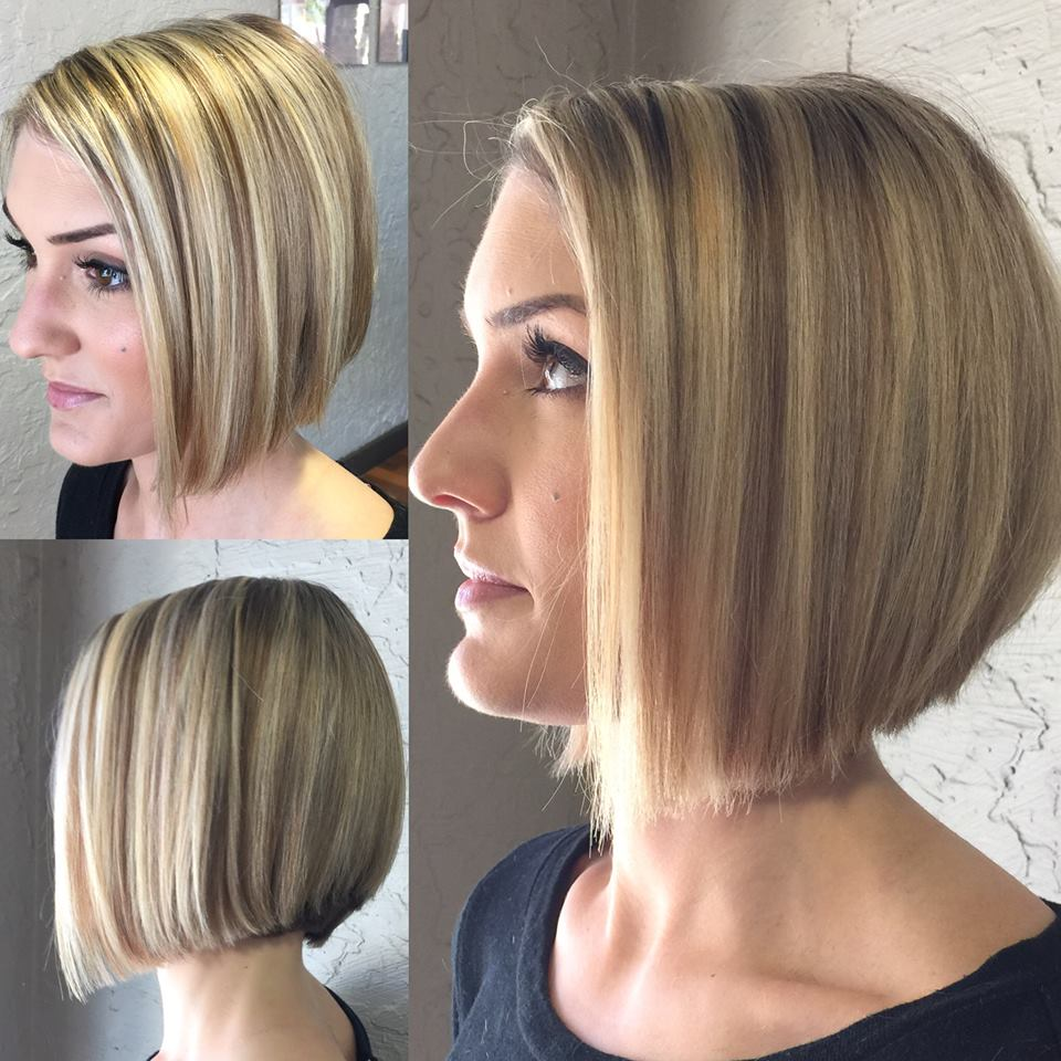 Hair Salons The Woodlands Tx Reviews All The Best Hair Salon In 2018