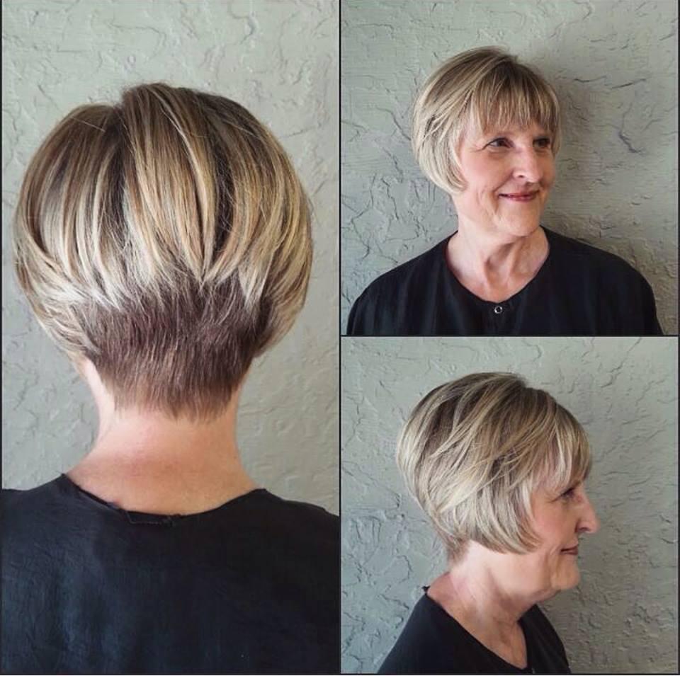 Best Hair Salon In The Conroe Tx Area Leif Hair Studio