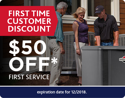 First-time-customer-coupon.png