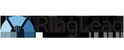 RingLead