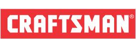 Craftsman-logo.jpg