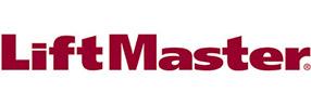 Liftmaster-logo.jpg