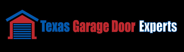 Houston Garage Door Repair Installation 247 Service