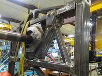 Frame-torque-wrench-152287768364.jpg