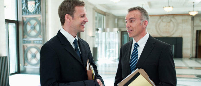 "6 Reasons You Should Consider ""Retaining"" a Small Business Attorney as Outside General Counsel"