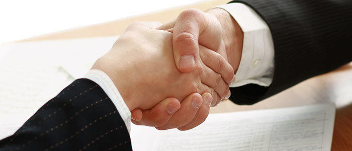Why you must have Premarital and Post-marital Agreements for your Business