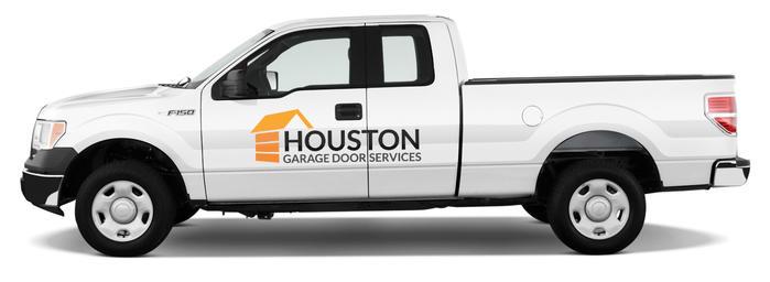 About Us Houston Garage Door Services