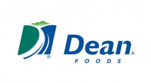 Dean-foods-color-300x165-14866746492f.jpg