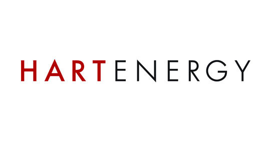 Heart Energy Logo