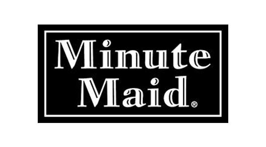 Minute-maid-color.jpg