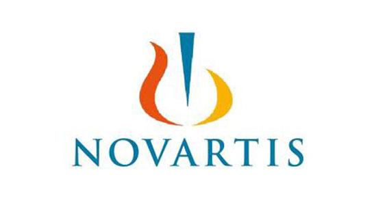 Novartis-color.jpg