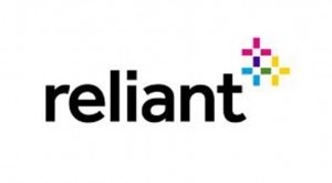 Reliant-energy-color-300x165-148667454216.jpg