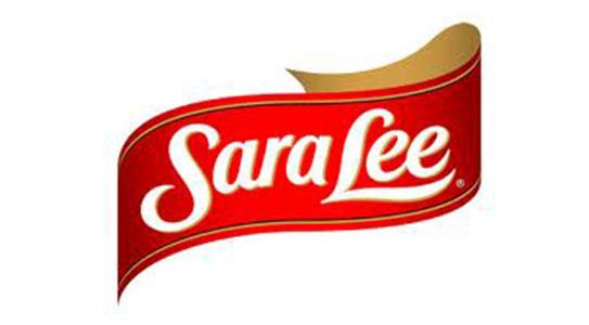 SaraLee Logo