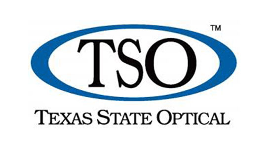 Texas-state-optical-color.jpg