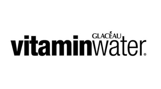 Vitamin-water-color.jpg